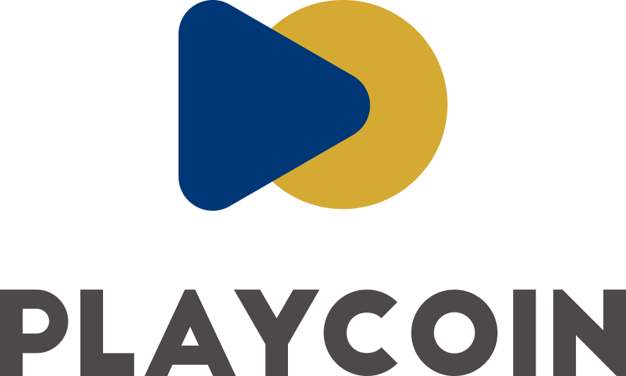 Official PlayCoin Blog