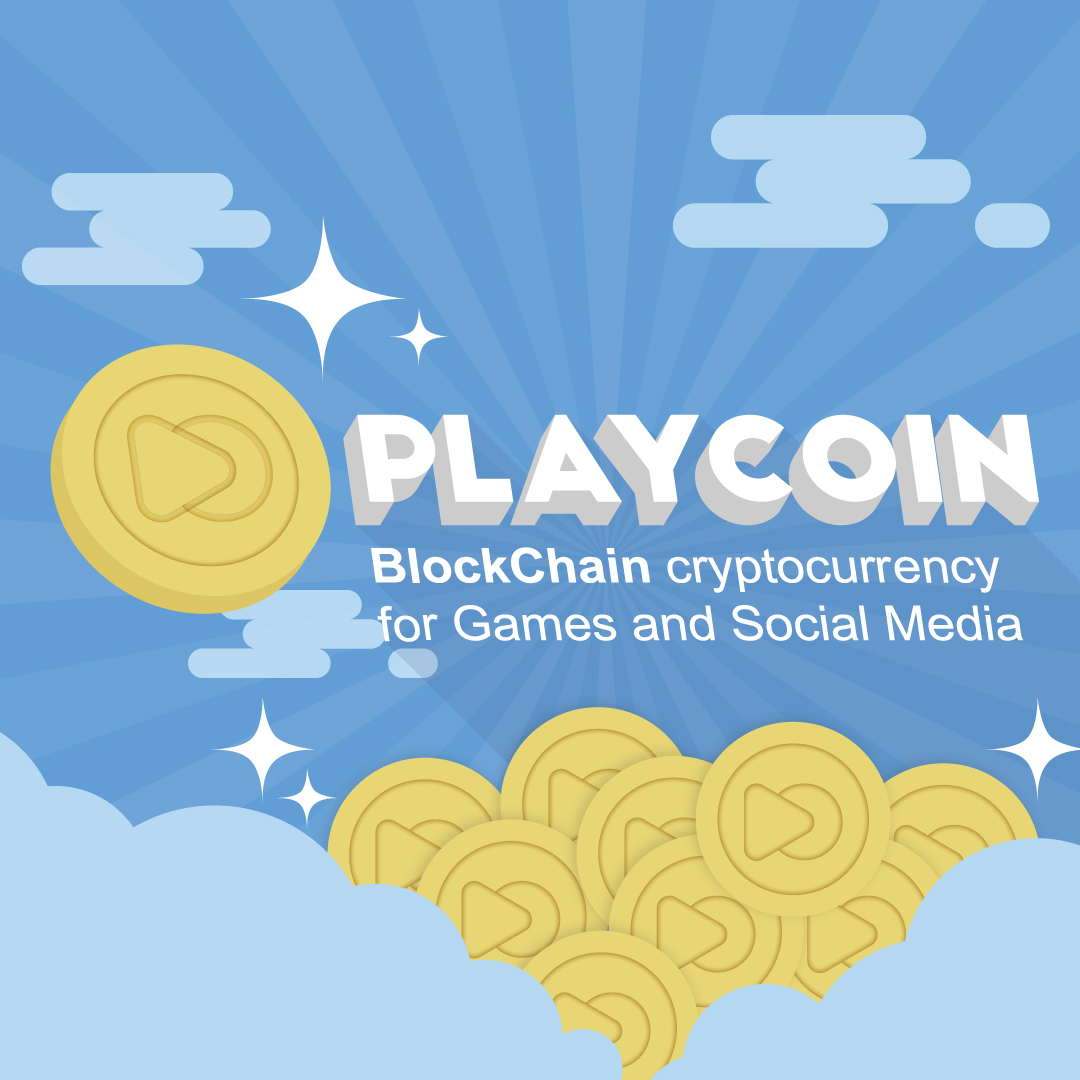 instagram_playcoin_10