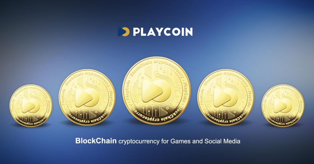 playcoin_23